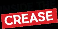 Inside The Crease – A Podcast by PowerHockey Canada